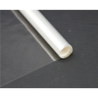 Buy cheap 3 Inches 1200m Polyvinyl Alcohol Water Soluble Plastic Film from wholesalers
