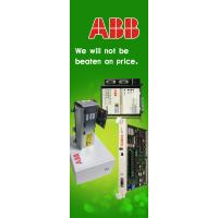 Buy cheap ABB 57360001-U DSMB 124 Semiconductor memory board from wholesalers