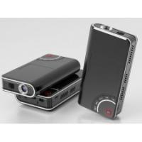 Buy cheap pocket projector, with WIFI, Android OS can go internet from wholesalers