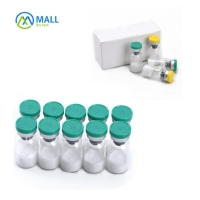 Buy cheap Medicine Grade Ghrp 6 Steroid CAS 87616 84 0 Cold Storage from wholesalers