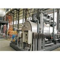 Buy cheap Natural Gas Equipmen Water bath Heater For natural gas heating from wholesalers