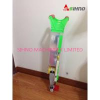 Buy cheap The Latest Version Corn Planter Drill Machine for Agricultural Machinery from wholesalers