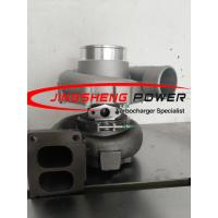 Wholesale Excavator Parts Turbocharger For DH300-7 65.09100-7082 / 710223-0006 / 53279886072 from china suppliers