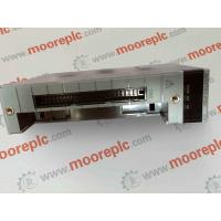 Buy cheap ADV551-P00 S2 Yokogawa DCS TC/RTD Input Modules Isolated Channels Yokogawa Module from wholesalers