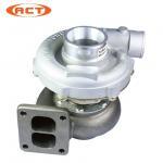 Buy cheap Kobelco Excavator Turbocharger / Engine Turbo Kit For Engine Model SK200-6 ME088865 from wholesalers