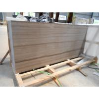Marble Slab, Cheapest Athen Grey Marble,Grey Wood Marble,Athen Wood Marble,Wood Marble Manufactures