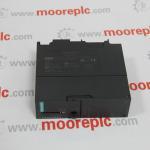 Buy cheap 6AV6640-0CA11-0AX1 |SIEMENS 6AV6640-0CA11-0AX1 TP177 Micro Touch Panel from wholesalers