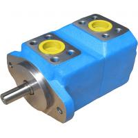 Buy cheap Vickers Vane Motor 25M30A-11A20-LH 25M55A2-11C20 35M80A2-1C20 45M155A-1C20-LH 50M255A-11C20-114 from wholesalers