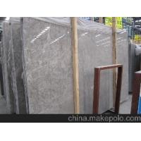 Grey Marble,Marble Tile,Chinese Moncervetto Grey Marble Tile,Moncervetto Grey Slab,Grey Marble Wall Tile,Floor Manufactures