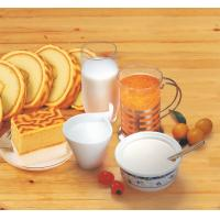 Buy cheap E477 oil Food Grade Emulsifiers from wholesalers