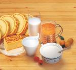 Buy cheap Mono Di Glycerides E471 Emulsifier from wholesalers