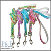 Buy cheap High Quality Dog Leash with Many Colors from wholesalers