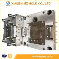High Precise  Die casting Mold for Aluminum Die Casting parts