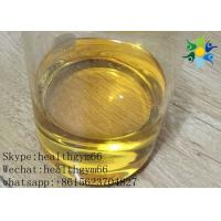 Buy cheap Tren Acetate 100MG / ML Bodybuilding Supplements Steroids Injectable CAS 10161-34-9 from wholesalers