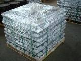 Wholesale Aluminum Master Alloy from china suppliers