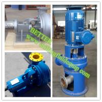 Buy cheap BETTER Mission Magnum 2500 Supreme Halco 2500 style Centrifugal Pump & spares from wholesalers