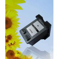 Buy cheap HP56 Remanufactured Ink Cartridge from wholesalers