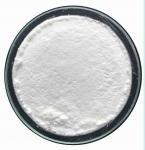 Buy cheap Amino Acids L Leucine Powder / Leucine Protein Powder White To Off White Color from wholesalers