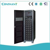 Buy cheap Large Data Uninterruptible Power Industrial UPS Systems Supply Self - Diagnosis High Capacity from wholesalers