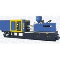 Buy cheap HDPE Bottle Blowing Machine / Milk Bottle Injection Blow Moulding Machine from wholesalers