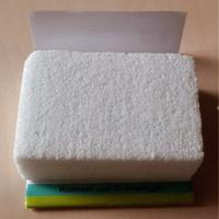 Buy cheap disposable pumice bar, pumice stone from wholesalers