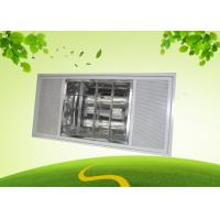 Buy cheap 40W 85lm / W Induction Ceiling 5000K Light 110V - 277V For Shopping Center from wholesalers