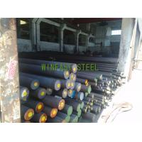 Buy cheap Super Austenitic 431 Stainless Steel Round Bar ASME A484 / 484M from wholesalers