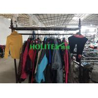 Buy cheap Colorful Second Hand Winter Clothes , American Style Used Children'S Clothing from wholesalers