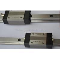 Buy cheap ABBA linear guide BRS15B,BRS20B,BRS30B from wholesalers
