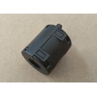 Buy cheap Clamp Filters Ferrite Core with Case For cable with Unique Structure from wholesalers