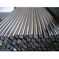 Buy cheap 304 316 430 Stainless Steel Round Bar With 2b Surface , 6mm - 630mm Diameter from wholesalers