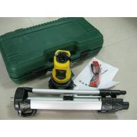 Buy cheap Competitive price 650nm cross lines laser from wholesalers