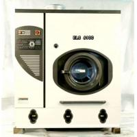 Buy cheap Dewatering Dry Cleaning Machine Low Loss With Heat Preservation Device from wholesalers