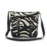 Buy cheap Shoulder Tote bag carrier shopping bag Handbag Fashion bag shopper Traveling Sport bag from wholesalers