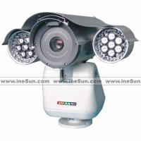 Buy cheap Long Distance View Camera from wholesalers