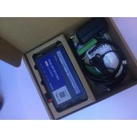 Buy cheap Data Management IOT Gateway Device Controller Http Post Protocol 32 - Bit ARM from wholesalers