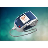 Buy cheap Photofacial Equipment / Ipl Skin Rejuvenation Equipment  560 - 1200nm For Personal Care from wholesalers