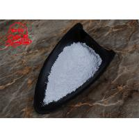 Buy cheap Gloves Grade Precipitated Calcium Carbonate Powder 10.1 PH 4um Particle Size from wholesalers