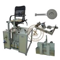 Wholesale BIFMA X5.1/ EN 1335 Chair Stability Tester from china suppliers