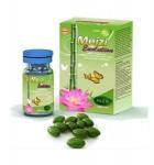 Buy cheap Meizi Evolution Botanical Slimming Pills S from wholesalers