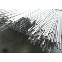 Wholesale 3/4 Inch Small Diameter Super Duplex Stainless Steel Pipe S32760 ASTM A789 from china suppliers