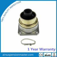 Wholesale Front Drive Propeller Shaft CV Joint Kit Replaces OE 15104642 for Chevrolet Colorado/GM Canyon 2004-2010 from china suppliers