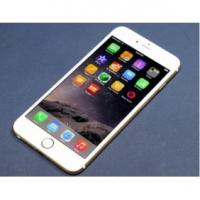 Wholesale Brand New Apple Iphone 6 16GB Gold Factory Unlocked from china suppliers