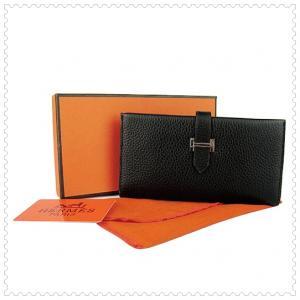 2012 fashion leather glisten plaid color wallet