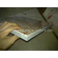 Buy cheap Marble Composite with Granite Tile from wholesalers