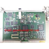 Buy cheap Quality New GE Speedtronic DS200LDCCH1A-Buy at Grandly Automation Ltd from wholesalers