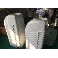 Buy cheap Customized  Large ABS vacuum forming products with good texture from wholesalers