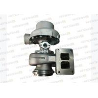 Buy cheap Axialflow Electric Turbo Supercharger , NT855 Cummins Turbocharger 144702-0000 3803108 from wholesalers
