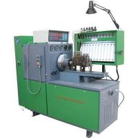 Buy cheap Digital Instrument diesel fuel injection pump test bench from wholesalers