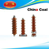 Buy cheap KJ19-L Communication with lightning arrester transmission lines from wholesalers